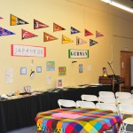 World Languages Night